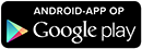 Android app op Google Play